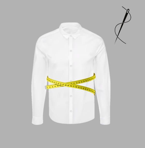 hemden kaufen im online shop | olymp hemden, eterna uvm | hemden.de