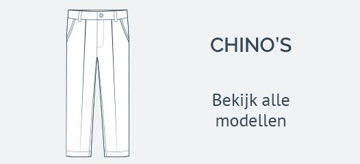 Chino's