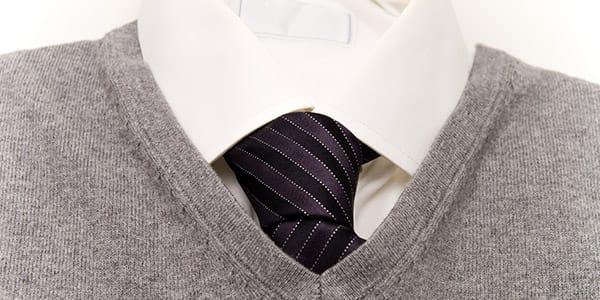 Seiden-Pullover kaufen