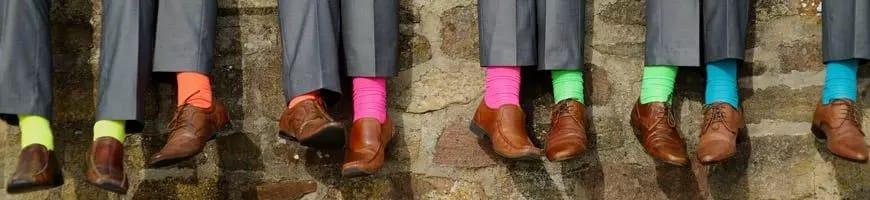 Happy Socks Sale