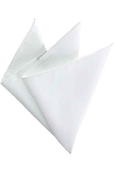 Waren des täglichen Bedarfs weich und leicht am besten einkaufen OLYMP pocket square beige, One Colour