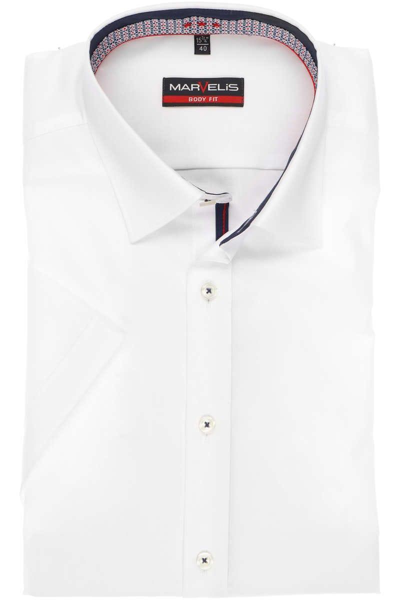 pre order store premium selection Sale | Hemden.de