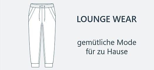 Mey Herren Unterwäsche Lounge
