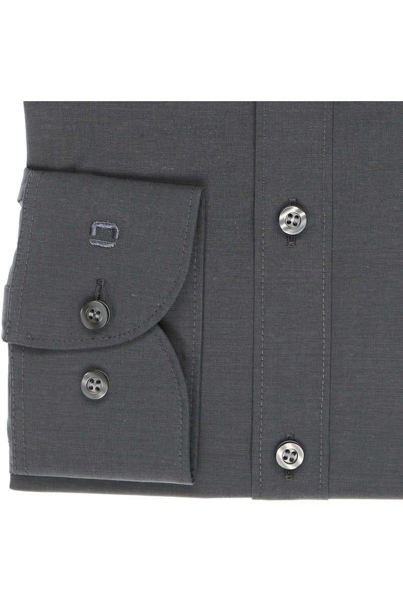 olymp level 5 five hemd in extra langer arm 69cm. Black Bedroom Furniture Sets. Home Design Ideas