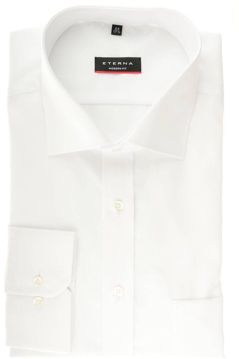 ETERNA Hemden günstig online kaufen bei hemden.de febf265b09