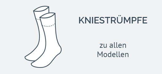 Men's business socks knee high