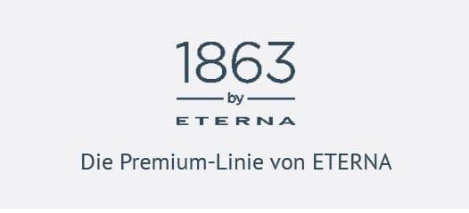 ETERNA 1863 Premiumhemden