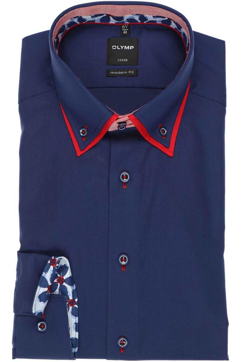 32e420e2cff4de Hemden mit Doppelkragen kaufen bei hemden.de
