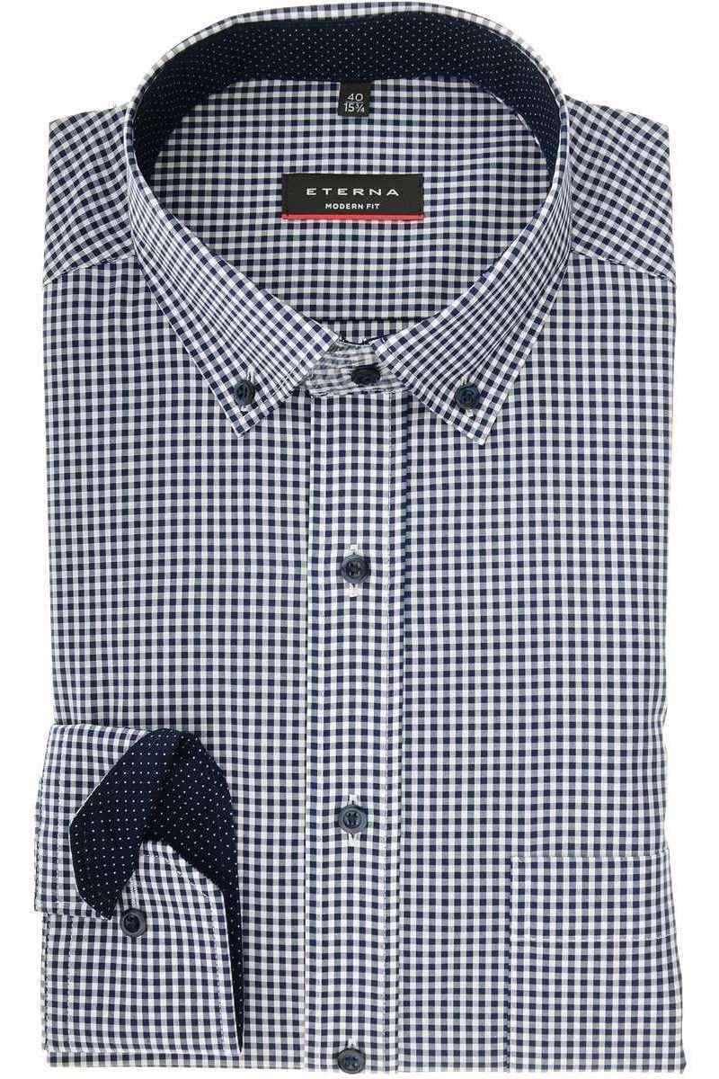 Hemden mit extra kurzen Ärmeln   günstig bei hemden.de 38451f91af