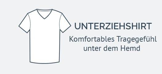 Herren Unterwäsche Unterziehshirts