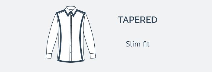ETON premium shirts   fair priced at hemden.de 2f5b9f030f