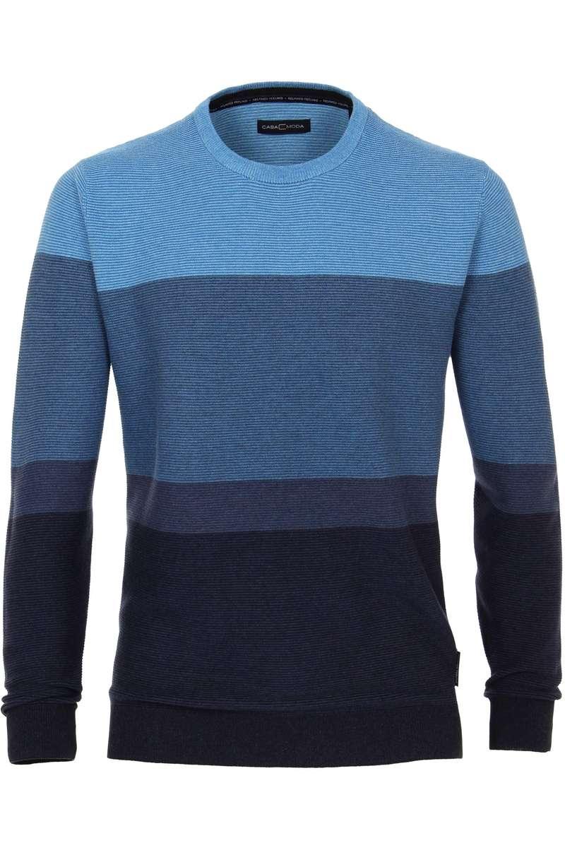 910505de43a Round neck knitted sweaters online at hemden.de
