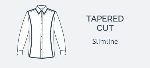 Stenströms Slimline shirts