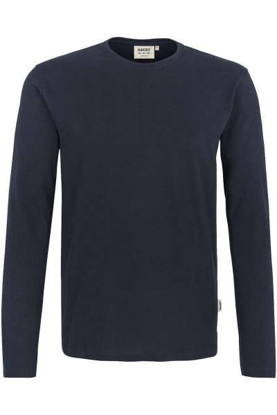 Long John Grau aus 100/% Baumwolle in den Gr/ö/ßen S 4XL /… XL