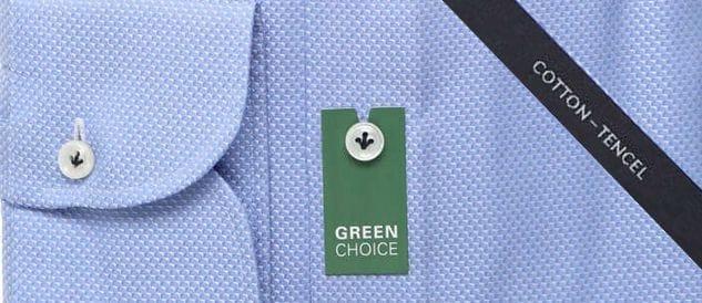 Hemden aus Holz Fasern online kaufen