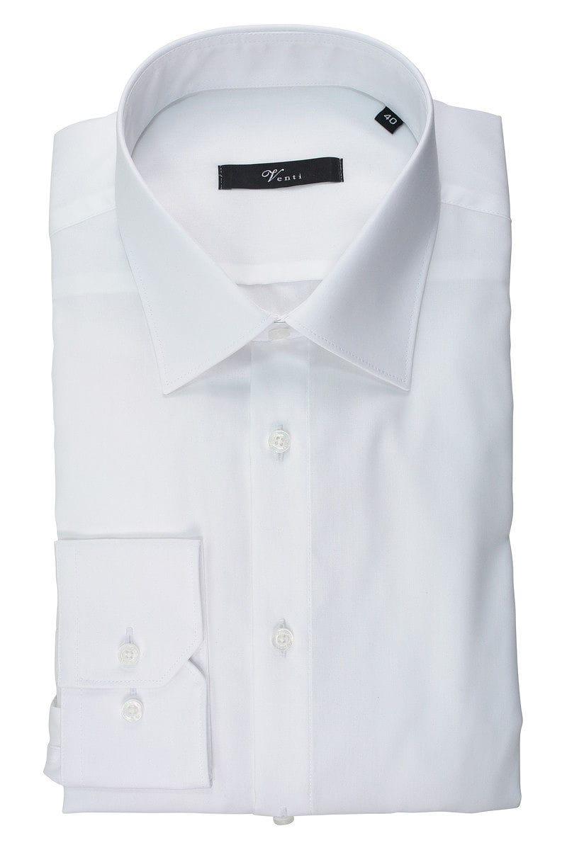 4e4246cd689b Venti Hemden günstig kaufen bei Businesshemden.com