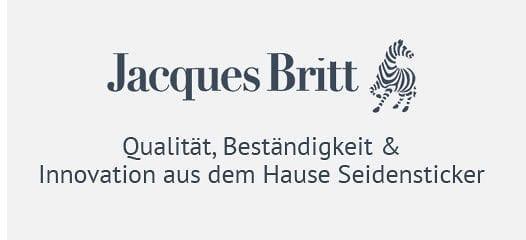 Hemden Marken Jacques Britt