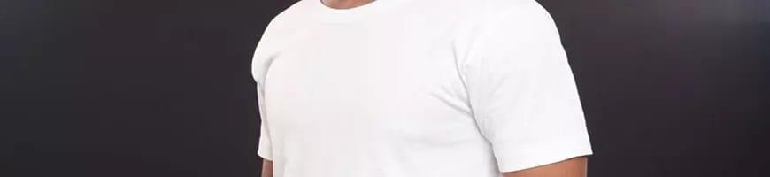 Goedkope T-shirts