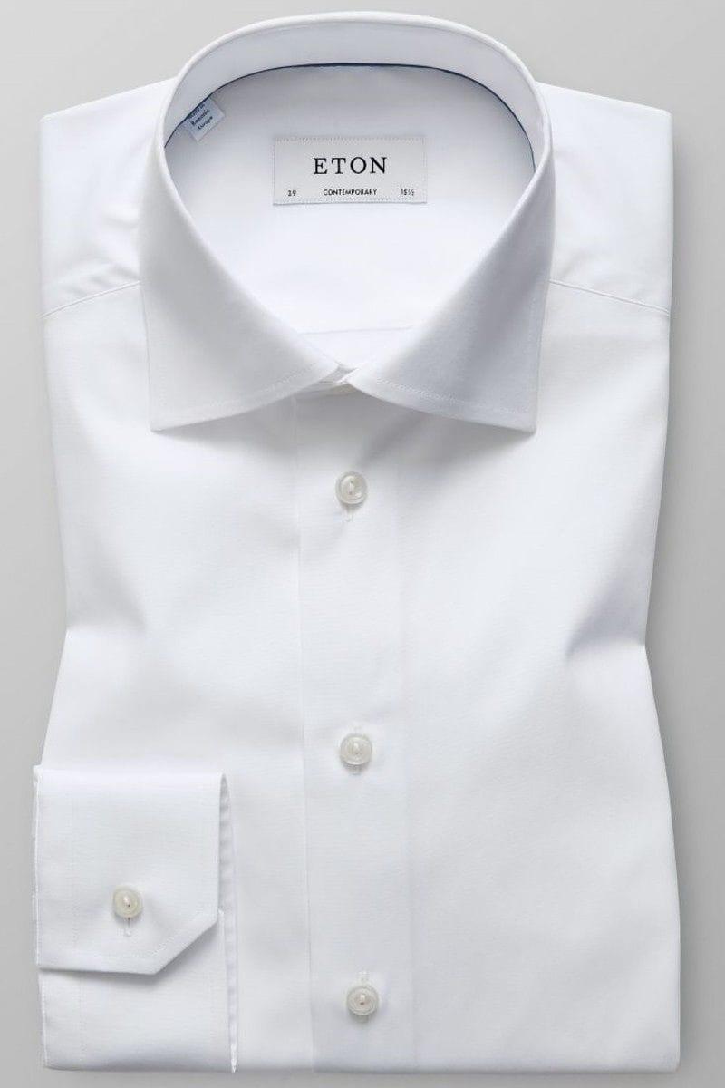 dd04aa9bb366 ETON Hemden in Premium Qualität kaufen bei hemden.de