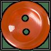 B0063-465b504c8dcf043