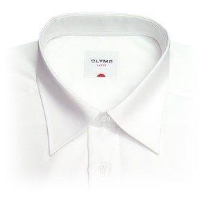 Fliege hemdkragen für Welcher Hemdkragen