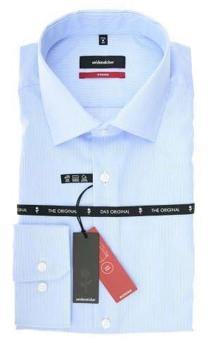 Seidensticker Modern Fit Hemd