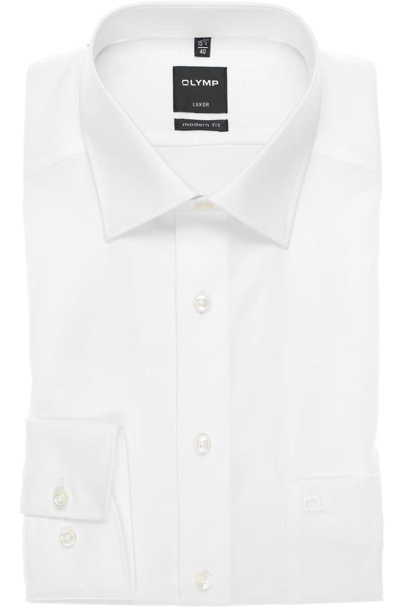 innovative design new cheap 50% off OLYMP Hemden seit 2002 günstig online bestellen