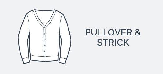 Stenströms pullover