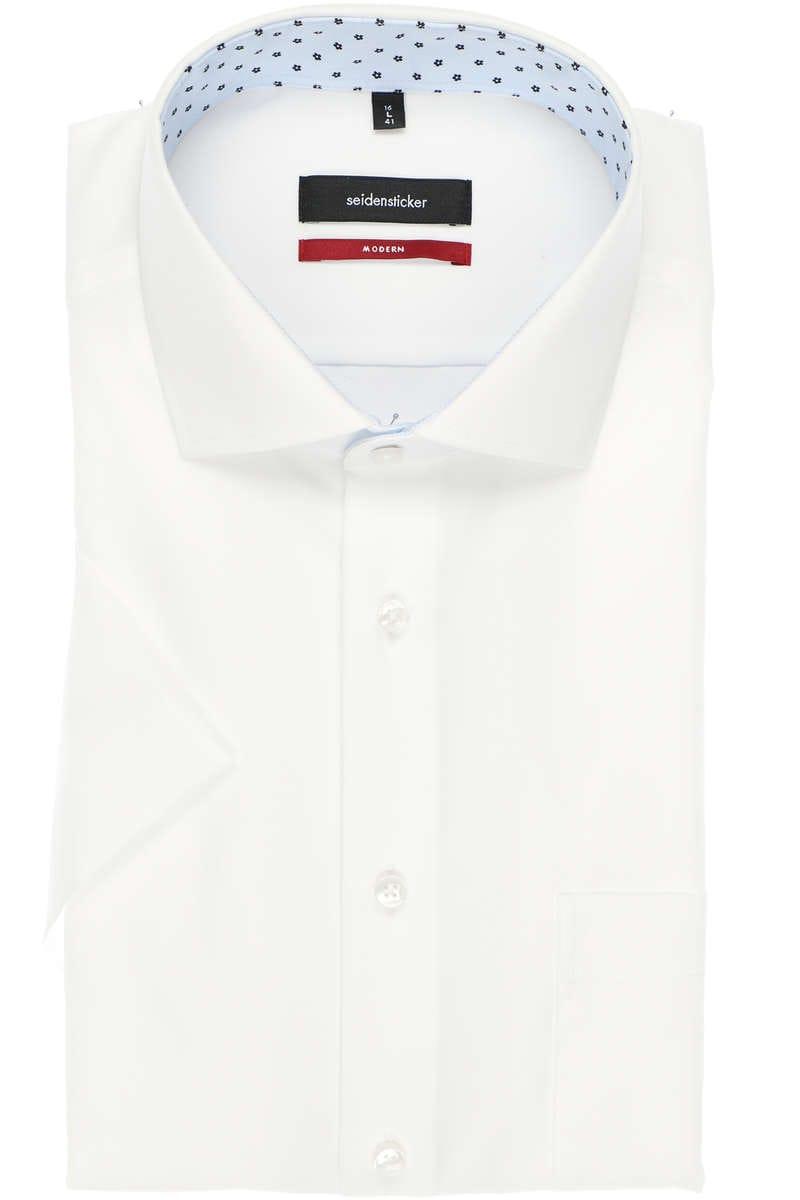 3e8702af2ffda6 Short sleeve dress shirts