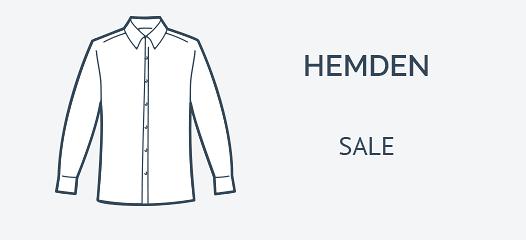 the latest 526b8 62024 Businesshemden-Sale bis 82% Rabatt bei Businesshemden.com