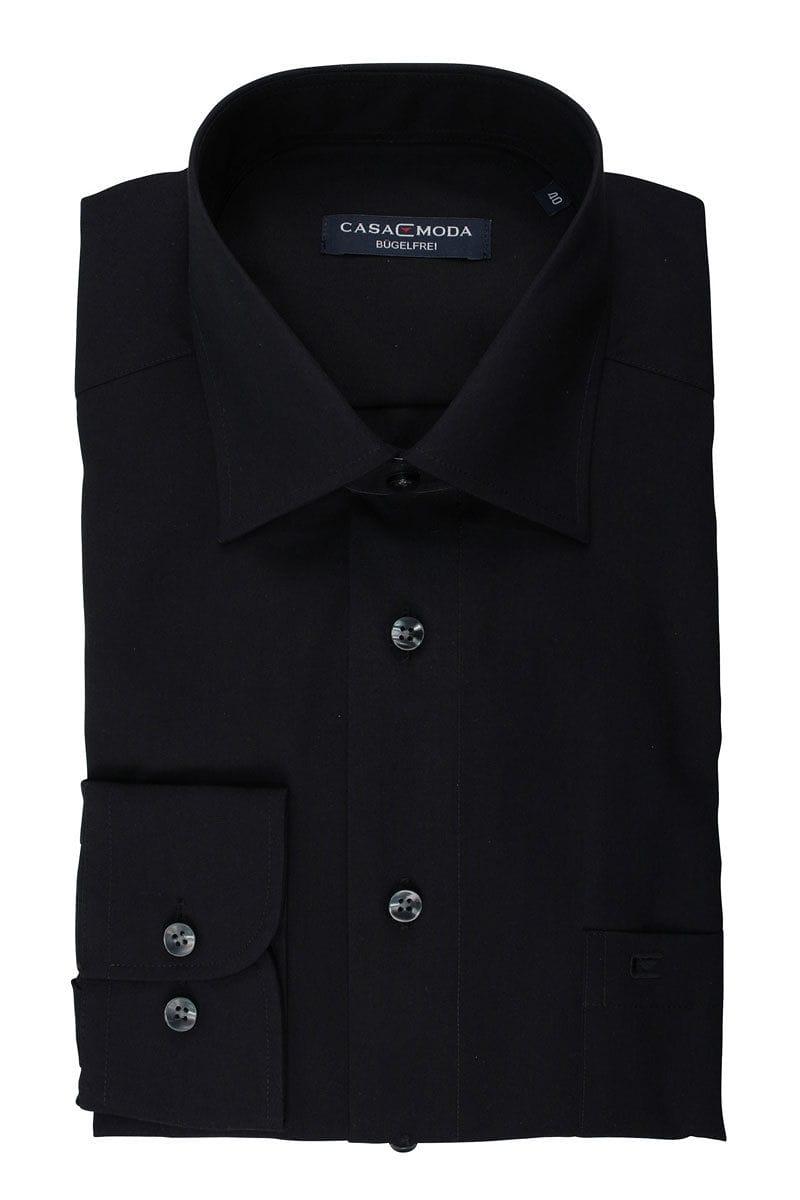 82b6c9cee63 Buy Casa Moda shirts & knitwear online at businesshemden.com