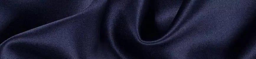 Satin Hemden