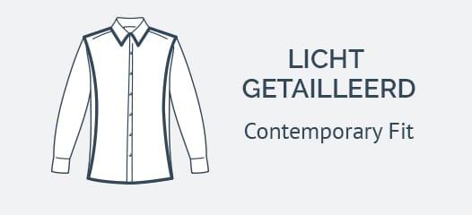 Eton Sale Contemporary Fit