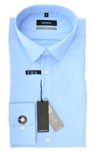 Seidensticker X-Slim Hemd