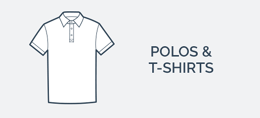 Redmond Poloshirts