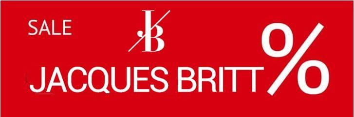 Jacques Britt Hemden Sale Mood