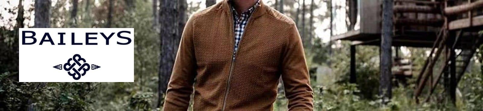 Baileys sweaters mood