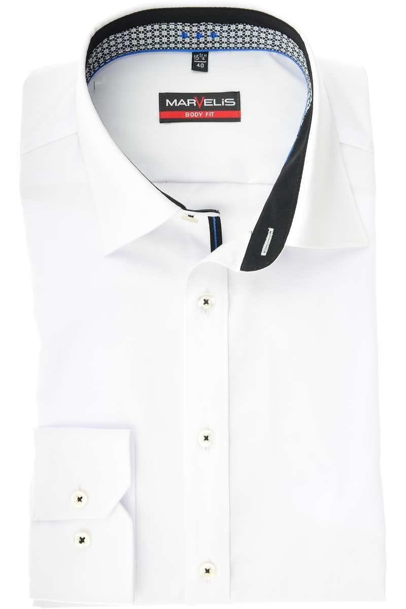 Marvelis Hemden   günstig online kaufen bei hemden.de 8c55604c11