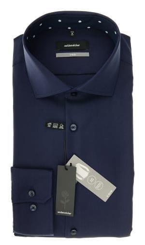 Seidensticker Comfort Fit Hemd
