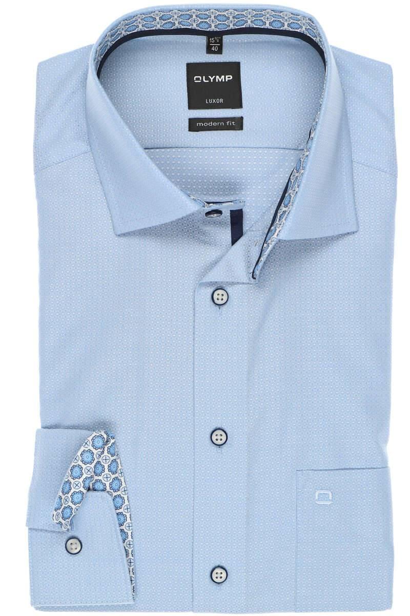 olymp hemden reduziert