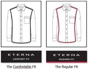eterna_comfort_modern