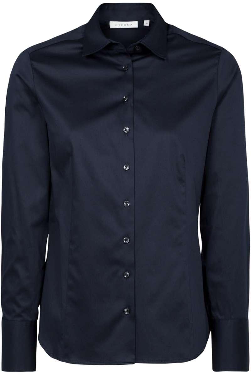 0ea6915b80d345 Damen-Blusen günstig kaufen bei Businesshemden.com