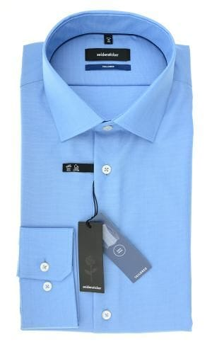 e1b854f8521cd Seidensticker Tailored Hemden bei businesshemden.com