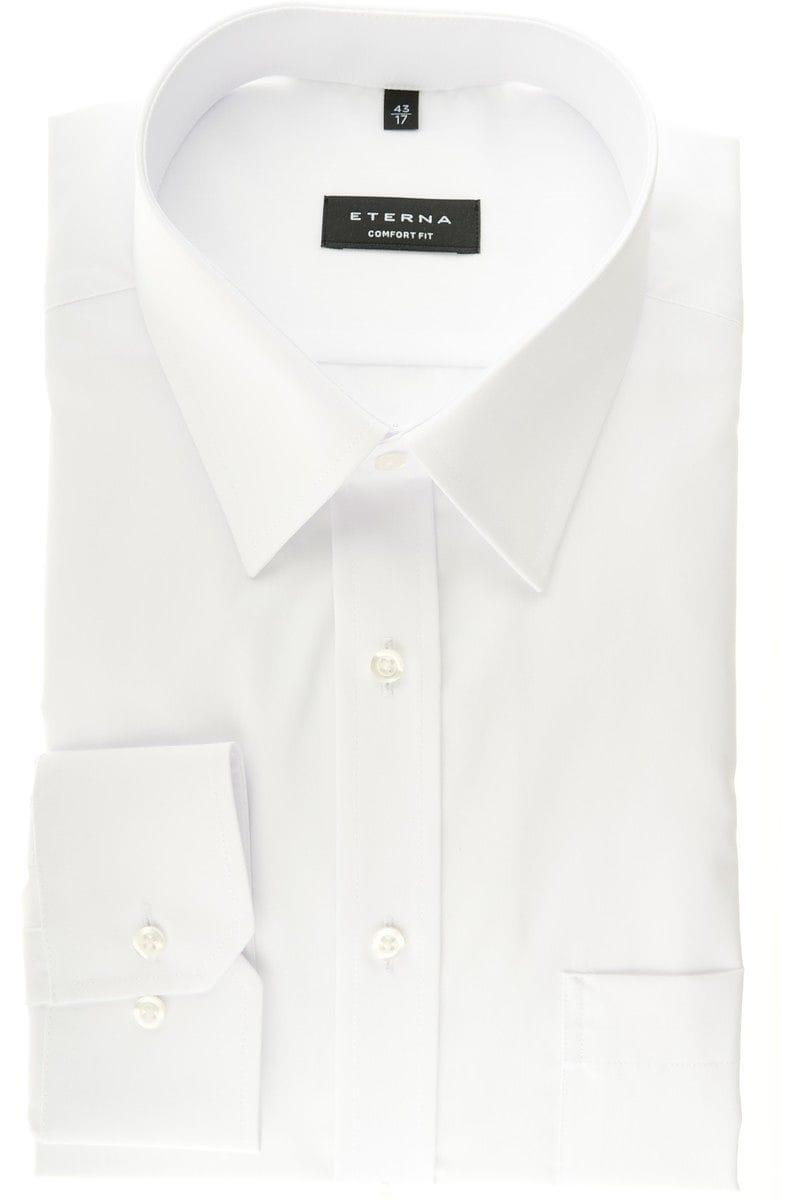 Comfort Fit Hemden   online bei hemden.de 24b07b2be9