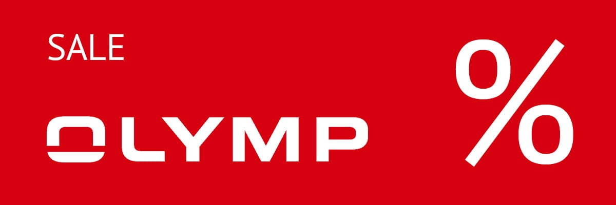 OLYMP Outlet Online