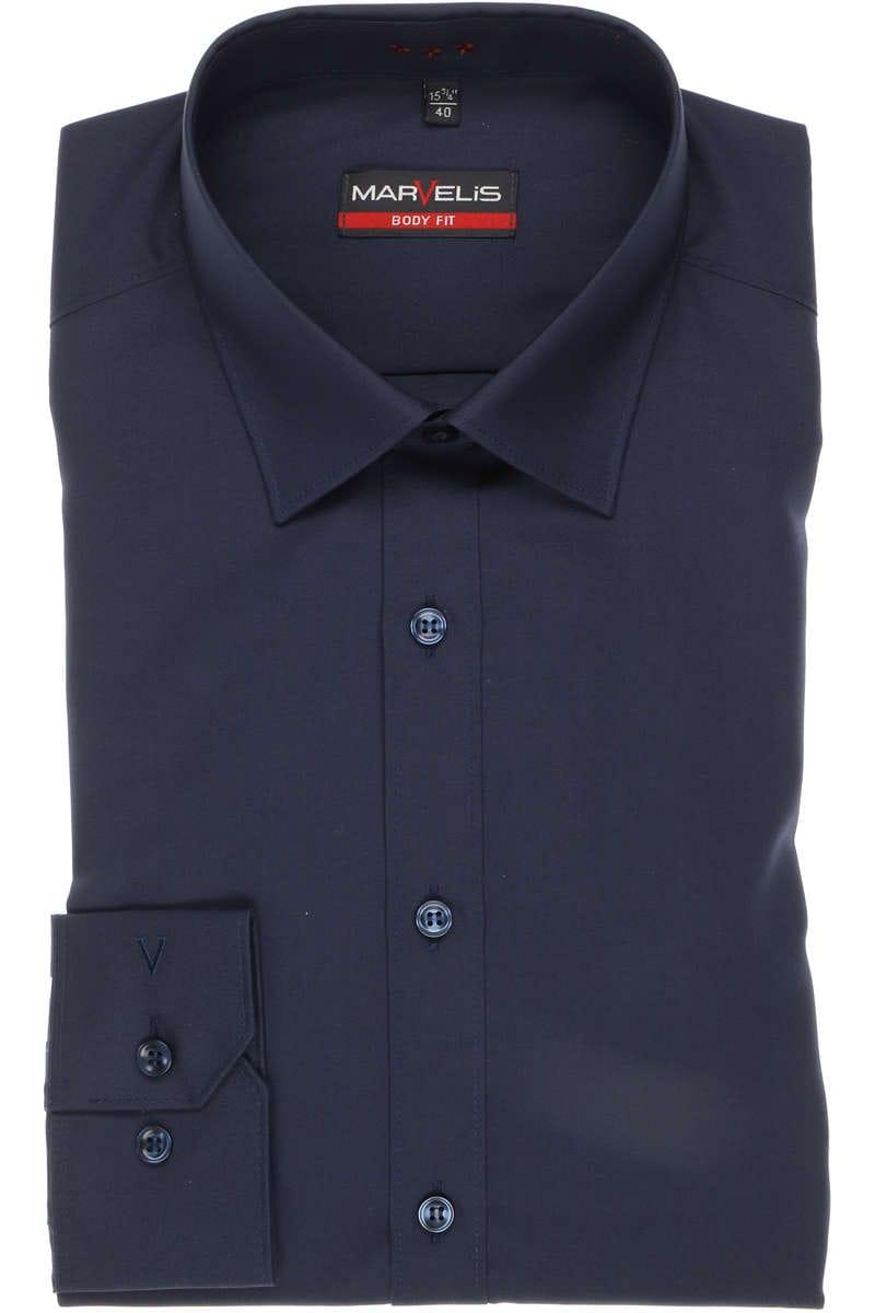 online retailer fe97f f9b3f Hemden Outlet | bis 80% Rabatt im hemden.de Sale