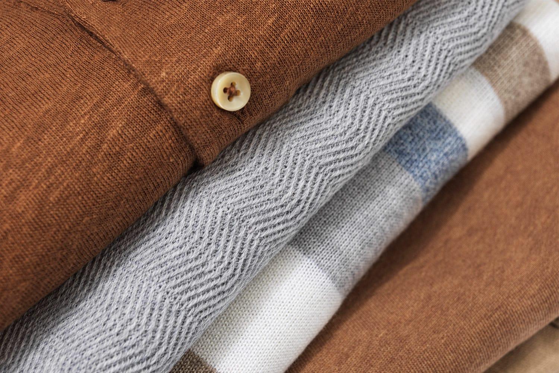Softtailoring Hemden