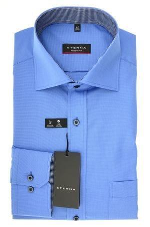 ETERNA Comfort Fit Hemd