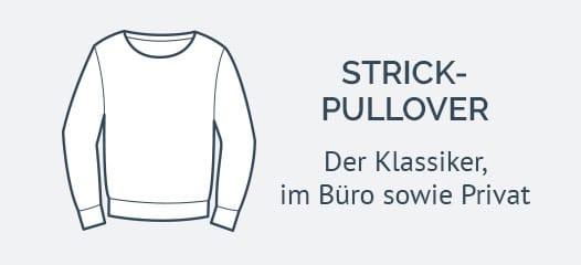 Fynch Hattion Pullover