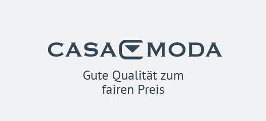 Marken T-Shirts von Casa Moda